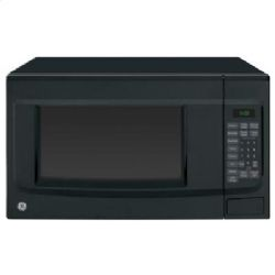 GE(R) 1.4 Cub Ft. Countertop Microwave Oven