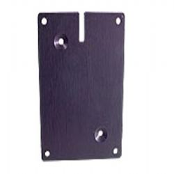 26/27 Series Flange Antenna Mount