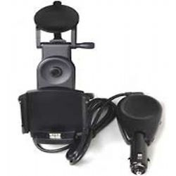 Vehicle Suction Mount Kit