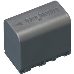 High Capacity Replacement Battery for Canon Camcorders
