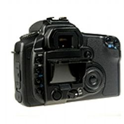 FlipUp LCD cap for Canon Eos 5D