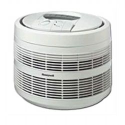 50150 Enviracaire Hepa Air Cleaner