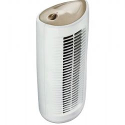 60000 Enviracaire Tower Air Cleaner