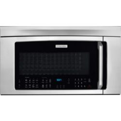 Electrolux IQ-Touch Series EI30BM60MS