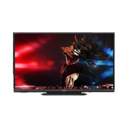 "Sharp LC 80LE650U AQUOS 80"" Class 1080P LED Smart TV"