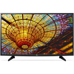 "LG 49LH5700-Series 49""-Class Full HD Smart LED TV"