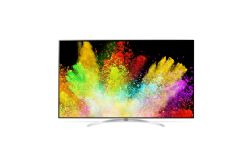 "LG 65SJ9500 - 65"" LED Smart TV - 4K Super UHD (2160p) - 240 Hz"