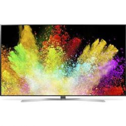 "LG 86SJ9570- 86"" LED Smart TV - Super UHD 4K UltraHD - 240 Hz"