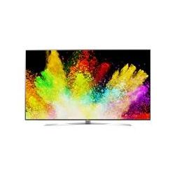 LG 75SJ8570 75-inch 4K Ultra HD Smart LED TV