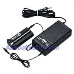 MH-20 Nicad Battery Quick Charger