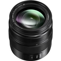 Panasonic Lumix H-HSA12035 Zoom Lens for Micro 12mm-35mm - F/2.8