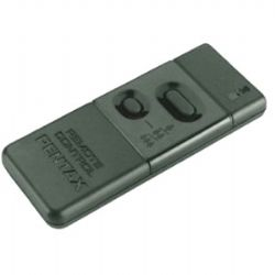 Remote Control F for K100D / K-7