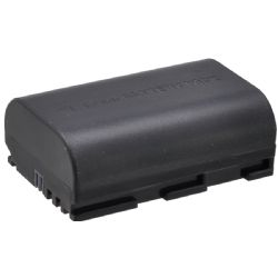 Replacement Battery for Canon - High Capacity