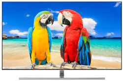"Samsung Q Series QN65Q9FAMF - 65"" QLED Smart TV - 4K UltraHD"