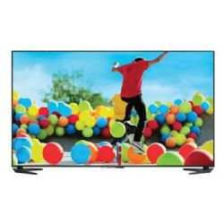 "Sharp LC70UE30U - 70"" LED Smart TV 4K UHDTV"