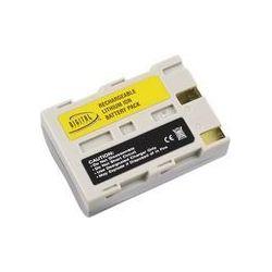 EN-EL9 Extended Life battery for Nikon D40/ D60/ D3000/ D5000