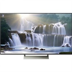 "Sony X900E Series XBR 55X900E - 55"" LED Smart TV - 4K UltraHD"