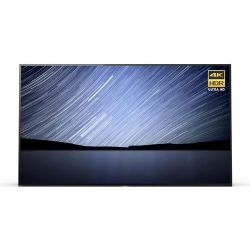 "Sony BRAVIA XBR A1E Series XBR 55A1E - 55"" OLED Smart TV - 4K UltraHD"