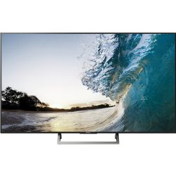 "Sony BRAVIA XBR X850E Series XBR75X850E 75"" LED Smart TV 4K"