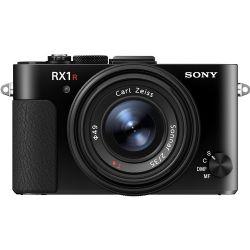 Sony DSC-RX1R II Digital Camera