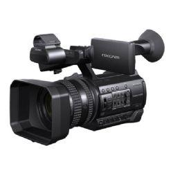 Sony NXCAM HXRNX100 Camcorder - 1080p