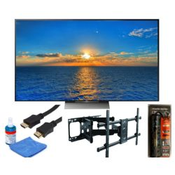 "Sony XBR75X940D - 75"" 3D LED Smart TV - 4K UltraHD TV USA MODEL"
