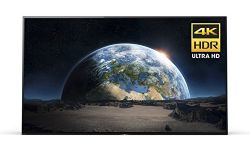 Sony XBR77A1E 77-Inch 4K Ultra HD Smart BRAVIA OLED TV