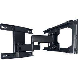 SunBriteTV - SB-WM46 - Articulating Wall mount for LCD TV
