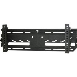 SunBriteTV - SB-WM46NA - Non-Articulating Wall Mount with Tilt
