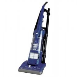 SC-B1211 Upright Bagless Vacuum Cleaner