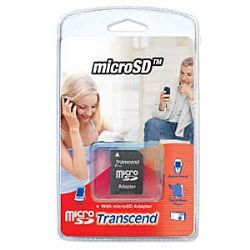 Micro SD 1gb Memory Card