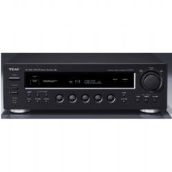 AG-890RS AM/FM Stereo Receiver