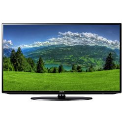 "UN46EH5300 46"" 1080p LED-LCD TV - 16:9 - HDTV"