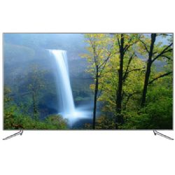 UN65F7100 65-Inch Class LED 7100 Series Smart TV