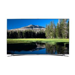 UN75F8000 75 Inch 1080p 240Hz 3D Ultra Slim Smart LED HDTV