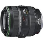 70-300mm f/4.5-5.6 DO IS USM Zoom Telephoto Lens