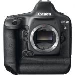 EOS1DX DSLR BODY USA
