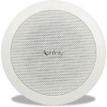 CS60RDT Ceiling Speaker - White