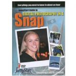 JumpStart Guide to Digital Photography