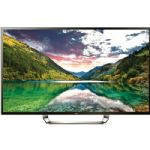 "84"" Class untra hight definition 3D TV with Smart TV (83.9"" diagonally)"