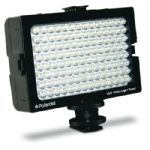 112 LED Video Light Panel