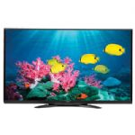 "LC60EQ10US 60"" Smart 1080p 240Hz Slim LED TV"