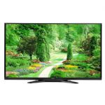 "LC60SQ15US 60"" Smart 1080p 240Hz LED TV"