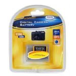 NB-7L Battery Pack For Powershot G11/ G12/ SX30IS Cameras