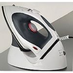 ST-2000N Cord or Cordless Steam Iron