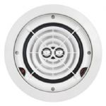 AccuFit DT7 Three In-Ceiling Speaker