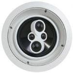 AIM Wide One InCeiling Speaker - Each