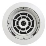 AIM5 Three InCeiling Speaker
