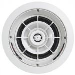 AIM7 Three InCeiling Speaker