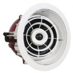 AIM8 Two Way Passive InCeiling Speaker